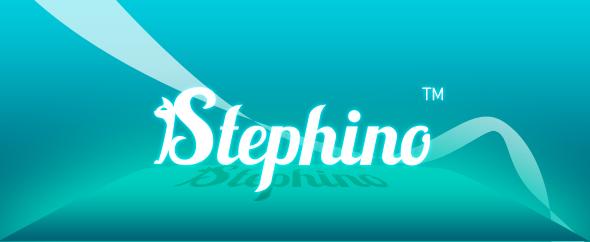 stephino