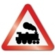 Train Barrier - AudioJungle Item for Sale