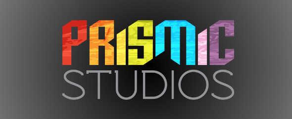 PrismicStudios