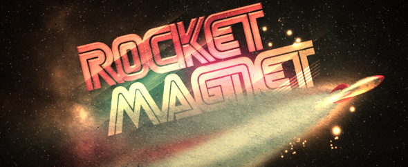 Graphic-river-rocket-magnet-preview