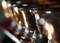 Tibetian Fengshui Cups - PhotoDune Item for Sale