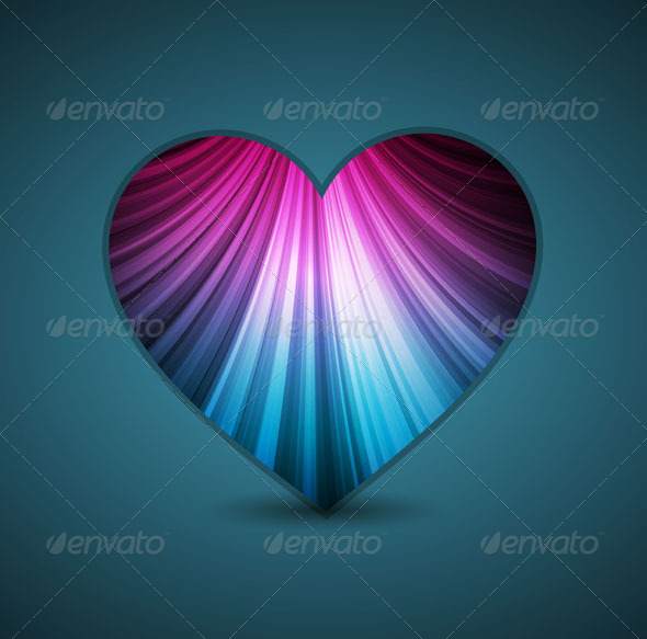 GraphicRiver Happy Valentine s Day 5179497