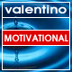 Motivational Pack Plus - AudioJungle Item for Sale