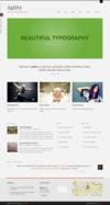02_agility_home_page.__thumbnail