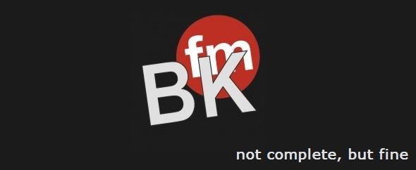 bkfm-b-side