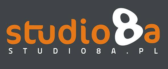 studio8a