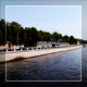 Highway And River - VideoHive Item for Sale
