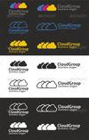 01_cloud%20group%20logo%20template.__thumbnail