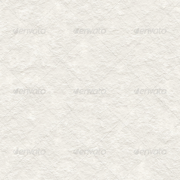 Grain wall texture background - Stock Photo - Images