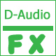 D-Audio