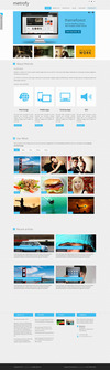 03_home-page---light-skin.__thumbnail