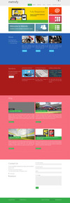 05_home-page-light_custom-sections.__thumbnail