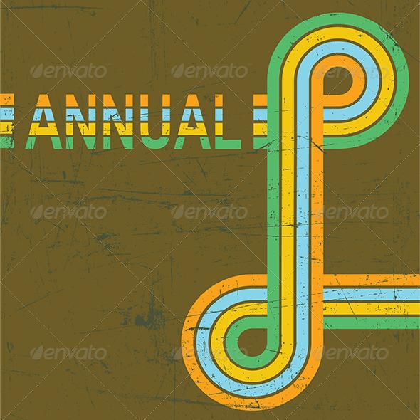 GraphicRiver Annual 5182747