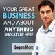 Multipurpose Business Banner ad Design