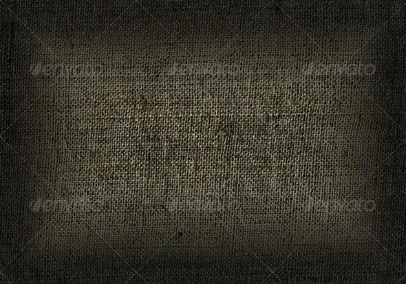 GraphicRiver Grunge canvas 5183681