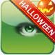 Funny Halloween Theme
