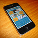Phone Mockup Bundle - GraphicRiver Item for Sale