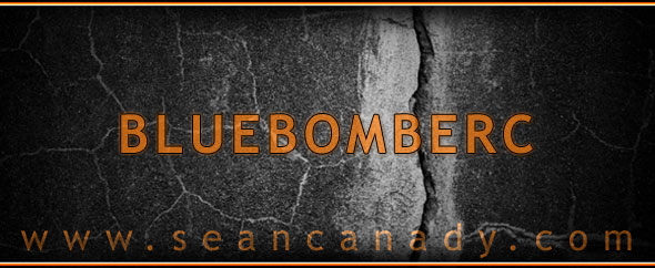bluebomberc