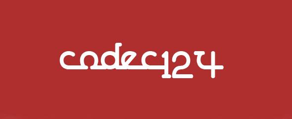 codec124