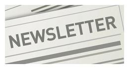 WordPress Newsletter Plugins
