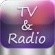 Tv Radio App - WorldWideScripts.net artículo en venta