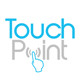 TouchPointDigital
