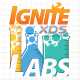Ignite-xds-labs-80