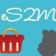 eShop2Mailchimp - CodeCanyon Item for Sale