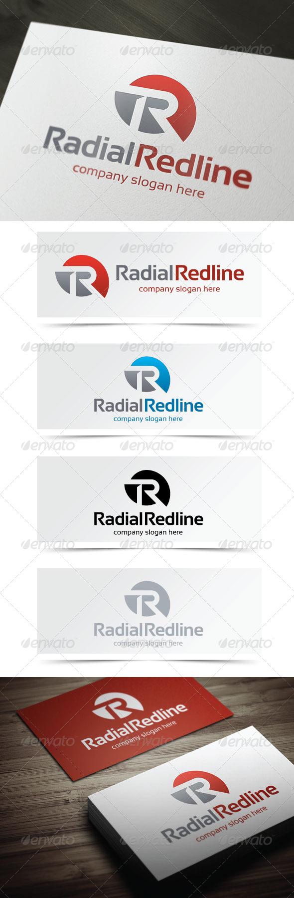 Radial Redline