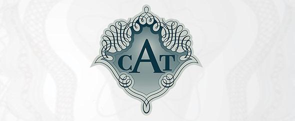 catgraphicstrade
