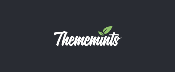 ThemeMints