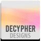 decypherdesigns