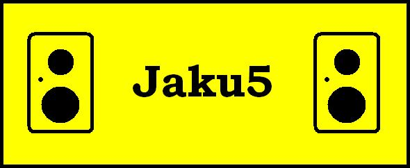 jaku5