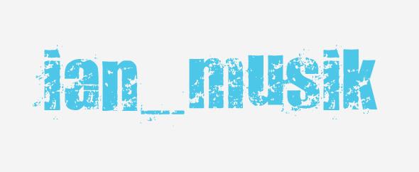 ian_musik