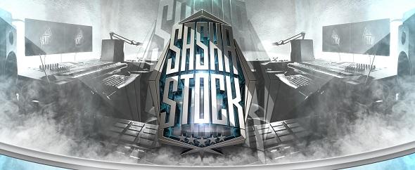 SashaStockMusic