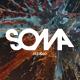 SomaEstudio