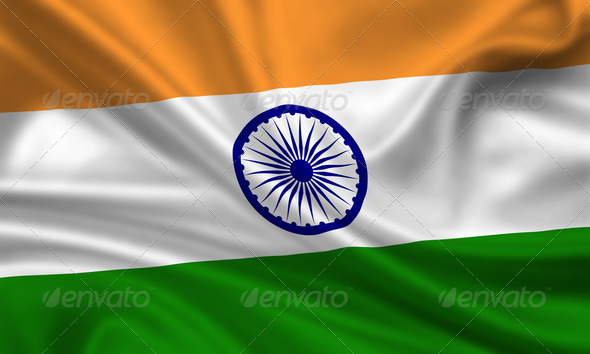India - Stock Photo - Images