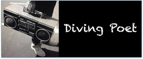 DivingPoet
