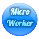 Microworker_thumb