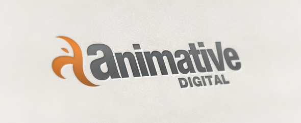 animativedigital