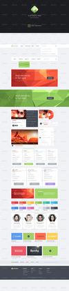 01_main-elements-flattastic.__thumbnail