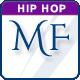 Beatbox King - AudioJungle Item for Sale