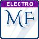 Electro Beat