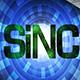 Sinc_Media