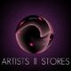ArtistsStores