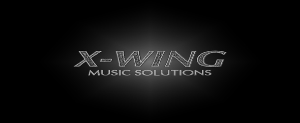 Xwingmusicsolutions.black.background