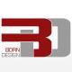 born-design