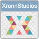 XronnStudios