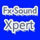 fxsoundxpert