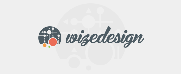 wizedesign